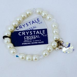 Crystale